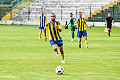 Marcus o grze w Arce Gdynia: Myślę, że jeszcze dostanę szansę