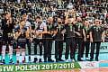 Trefl Gdańsk po raz pierwszy w Ergo Arenie. Dlaczego nie ma walkowera po Szczecinie?