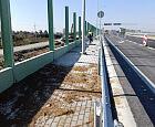 Otwarcie ekspresowej S7 na Żuławach 31 października