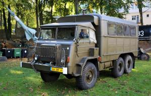 Odrestaurowany Star 660 trafił do gdyńskiego muzeum