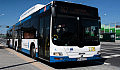 Za rok nowe autobusy na ulicach Gdyni