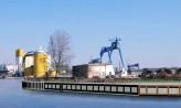 Czy remont nabrzeża ożywi Polski Hak?