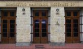 Dowodzenie MW już oficjalnie w Gdyni