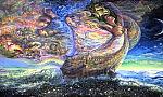 Bałtyckie legendy: zemsta Purtka i tabacznicy w raju