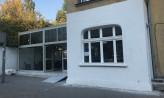 Gdynia: kontrowersyjne zmiany w budynku przy 10 Lutego