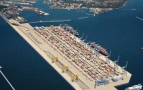 Zobacz, jak będzie wyglądał Port Zewnętrzny w Gdyni