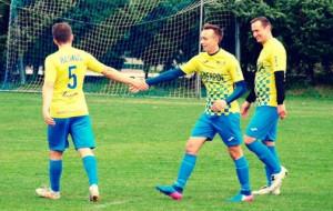 Dwie drużyny z Trójmiasta grają dalej w Pucharze Polski. Harmonogram niższych lig piłkarskich