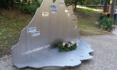W sobotę odsłonięcie pomnika ku czci trójmiejskich alpinistów