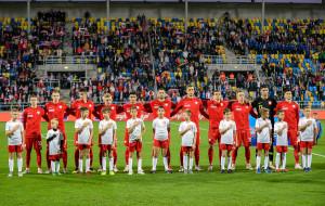 Losowanie piłkarskich mistrzostw świata U-20 w Gdynia Arena
