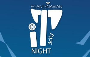 Wieczór skandynawski dla specjalistów IT