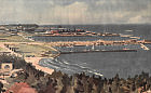 Zachwyty nad modną Gdynią