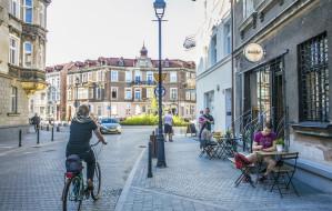 Debata o przestrzeni miasta otworzyła Open House Gdańsk