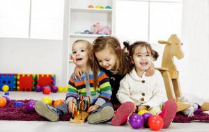 Rodzinny weekend - podpowiadamy, jak gociekawie spędzić