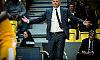Koszykarze Arki Gdynia szukają skuteczności. W Eurocup mecz z Albą Berlin