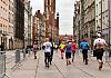 Zapisz się do 5. Gdańsk Maratonu