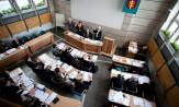 Lista nowych radnych Gdyni