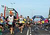 Wciąż możesz zapisać się do półmaratonu