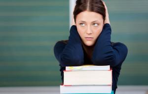 Czy nauczyciel może zrezygnować z pracy?