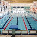 W Gdańsku powstaną kolejne baseny, ale z udziałem prywatnego kapitału