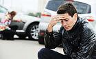 Odpowiedzialność finansowa za uszkodzenie służbowego samochodu