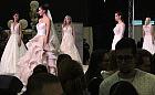 Ślubne inspiracje na Targach Młodej Pary