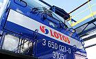 Nowe lokomotywy i wagony dla Lotos Kolej