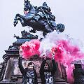 Planuj tydzień: Święto Niepodległości, biegi i dużo koncertów