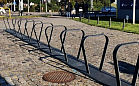 Rower metropolitalny ruszy z opóźnieniem