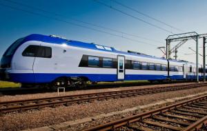 Duże zmiany w kursowaniu pociągów dalekobieżnych