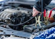 W co warto doposażyć auto przed zimą?
