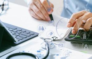 Telefoniczne wsparcie dla pacjentów - NFZ przygotował specjalną infolinię
