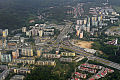 Gdańsk. Uwłaszczenie użytkowania wieczystego z 95 proc. bonifikatą