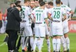Lechia Gdańsk aż dwa razy lepsza niż w poprzednim sezonie.