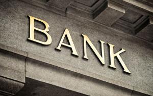 Pracownica banku ocaliła oszczędności seniorki
