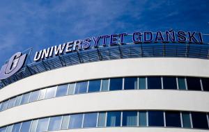 Kwantowa rewolucja - Uniwersytet Gdański otwiera nowe centrum badawcze