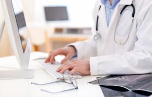 Od grudnia wymagaj od lekarza elektronicznego zwolnienia