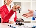Rękojmia i gwarancja na nowe mieszkanie. Co robić, gdy odkryjemy wady?