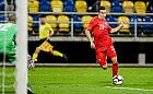 Piłkarz Lechii Konrad Michalak dalej od Euro U-21. Porażka z Portugalią
