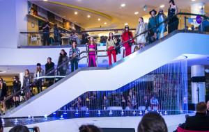 Pierwsza odsłona Klif Fashion Friday Night za nami