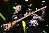 Sting i Shaggy zagrali w Ergo Arenie