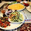 Jemy na mieście: Zurna to miejsce z potencjałem