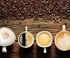 Okiem dietetyka: czy unikać kawy?
