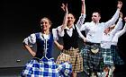 Rusz Się! Katarzyna Kaszuba-Miotke i taniec celtycki