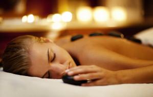 Luksusowe zabiegi spa w trójmiejskich salonach