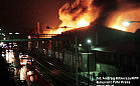 24. rocznica tragicznego pożaru hali stoczni