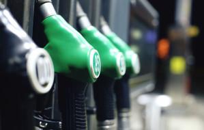 Kierowcy szykują protest paliwowy