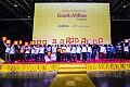 Gala i premiera Żółtego Przewodnika Gault&Millau 2019