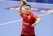 Energa Wybrzeże Gdańsk bez szans z mistrzem Polski. Vive rozstrzygnęło mecz do przerwy