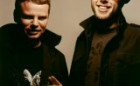 I&I Records zaprasza Chemicals Brothers