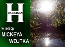 Harpagan 30; Rytel - wg Mickeya i Wojtka